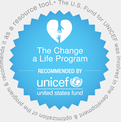 CDV's Change a Life program is free and only takes 30 minutes