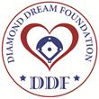 The Diamond Dream Foundation Announces a Washington Senators and...