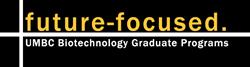 UMBC Biotechnology Graduate Programs