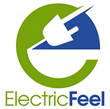 Electric Feel's Indiegogo Campaign Aims to Make Electric Vehicle...