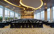 BEST WESTERN Bogor Icon Panoramic View Ballroom