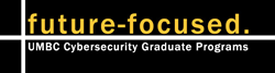 UMBC Cybersecurity Graduate Programs