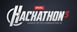 SPARC Hackathon 5