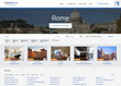 To determine which rental is best for your family or group, access reviews and recommendations from like-minded people who are either Facebook friends or members of Gogobot travel communities, known a