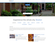 HomeAway City Guides by Gogobot accompany each Cities page. The custom online guidebooks, created by fellow travelers and HomeAway vacation rental owners, are packed with recommendations on the best a