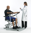 Biodex Medical Systems, Inc. to Exhibit NEW Sit2Stand™ Trainer at 2015...