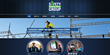 Safety Management Group Launches New Website: Providing Easy...