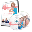 Pre and Postnatal Fitness Expert, Sara Haley, Launches Complete...