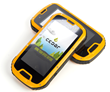 Juniper Systems to Carry Cedar Tree Android® Rugged Handhelds