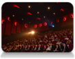 Wanda Cinema Line Embraces Christie Vive Audio with Second Major...