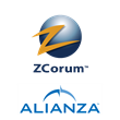 ZCorum Delivers Comprehensive VoIP Solution for Broadband Providers...