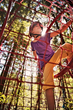 "Foxfire Mountain Adventure Park Announces It Will Offer 10 Extreme Adventures For One Great Price, Becoming The First True ""Get It All"" Zip Line Theme Park In The Smokies"