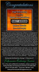 Performance-Brokerage-Services-Harley-Davidson-Dealership-Broker