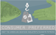 SeafoodSource.com Report Examines U.S. Consumers' Seafood Decision-Making Processes at Retail Level