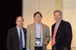 Neustar Receives Vendor of Excellence Award from PACE Association