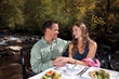 Award-Winning Dining To Be Savored from Sedona Chamber of Commerce & Tourism Bureau