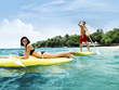 Couples Resorts Invites You to Be a Happy Camper in Jamaica This...