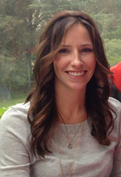 Dr. Jenna Nicholson | Studio Z Dental | Holistic Dentistry Louisville, CO