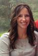 Studio Z Dental in Louisville, CO, is Proud to Add Dr. Jenna Nicholson to Their Prestigious Green Dental Office