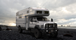 EarthRoamer Reveals First Look at Highly Anticipated F-650 XV-HD. Get...