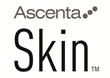 Ascenta Skin Logo
