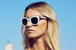 "Leading Australian Sunglasses Brand ""Pared Eyewear"" Launches..."