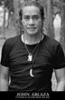 John Ablaza Eco Designer