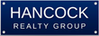 Hancock Realty Group, One of the Top Property Management Companies,...