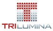 "TriLumina Corp. Named a ""Cool Vendor"" in Automotive Electronics, 2015 by Gartner"