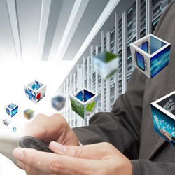 Best Reseller Hosting Plans for 2015