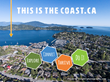 ThisistheCoast.ca Launches to Tell the Story of Life on the Sunshine...
