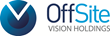 "OffSite Vision's President Named ""Member of the Year"" By..."