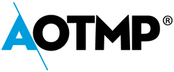 AOTMP, Driving the Future of the Telecom Management Industry