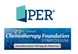 Agenda Released for PER's 33rd Annual Chemotherapy Foundation Symposium: Innovative Cancer Therapy for Tomorrow®