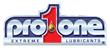 ProOne Inc. Introduces RustProTM Rust & Corrosion Inhibitor
