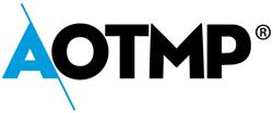 AOTMP, The Next Evolution of Telecom Management