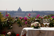 Bettoja Hotels Celebrate Spring in Rome With Great Exchange Rates and Special Offers