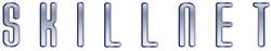 SkillNet Solutions - Logo
