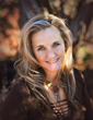 Shamanic Healer Anahata Ananda of Shamangelic Healing Presents 1-Day Breathwork Facilitator Training in Sedona, AZ October 18, 2016