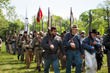 Reflect on Our Nation's Past During Civil War Remembrance in Greenfield Village Memorial Day Weekend