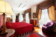 Suite at Hotel Mediterraneo