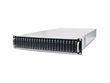 AIC Launches High Availability Storage Server Platforms in 2U Form Factor