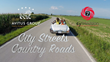 "Community 7 Television & Avitus Group Launch New Community Television & Online Programming; ""City Streets, Country Roads"" Aims to Build Community Through Communication"