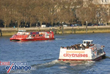 Thomas Exchange Global Opens 3 New Branches near Thames Clippers Piers...