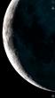 xSky Inc. Announces xSky 3.0.1 , a Virtual Telescope for Everyday...