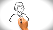 Calypso Creates Instructional Whiteboard Video for Medical Systems...