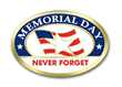 The Memorial Day Foundation Invites Everyone to Honor America's...