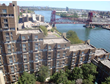 Steven Winter Associates Project Named as a Finalist for Urban Green...