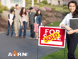 AHRN.com Expands Its Home Buying and Selling Resources with VA Loan Captain Partnership
