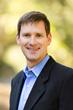 Balsam Brands CEO Thomas Harman Named EY Entrepreneur Of The...